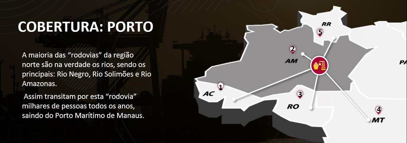 porto_de_manaus_abrangencia