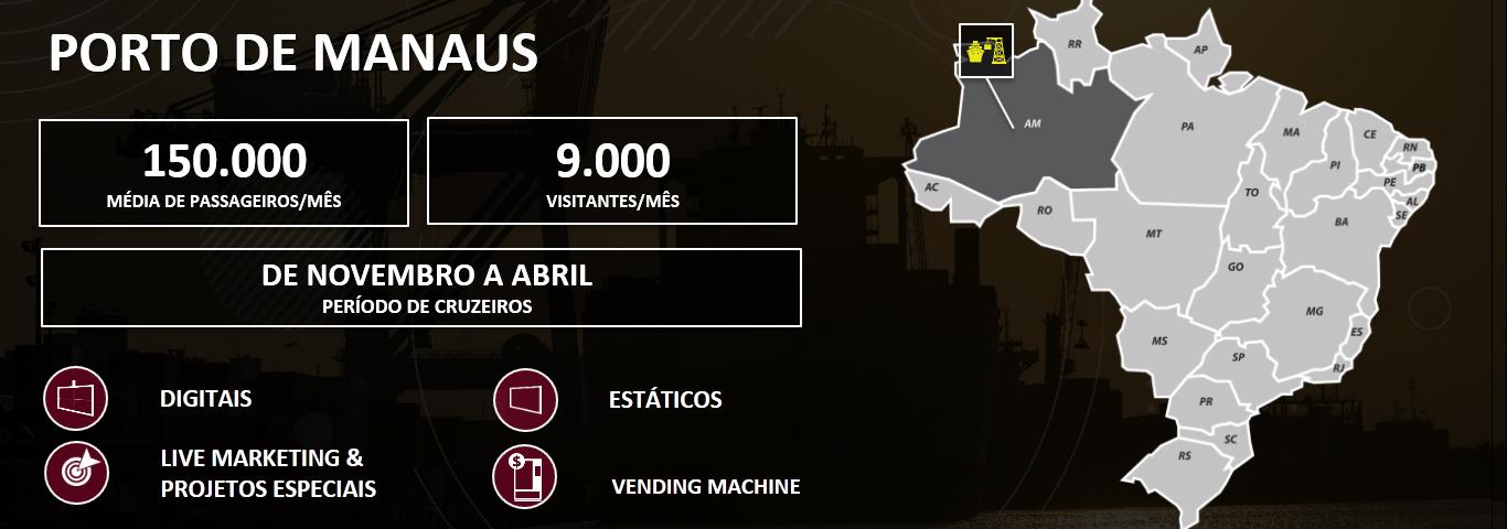 porto_de_manaus_mapa